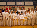 graduering-juni-2014-sponsorer