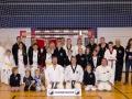 Helsinge-Taekwondo