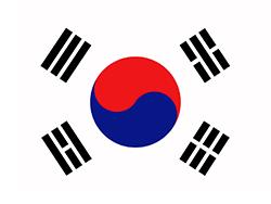 Taekwondo er en koreansk kampsport