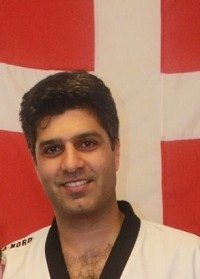 Sabonum Farooq Rashid